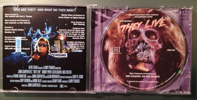 Les OST c'est la vie : musiques de films, jeux, séries... Img_0069