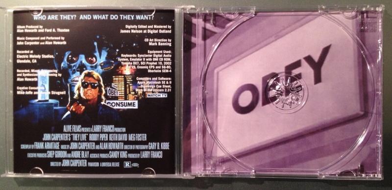 Les OST c'est la vie : musiques de films, jeux, séries... Img_0070