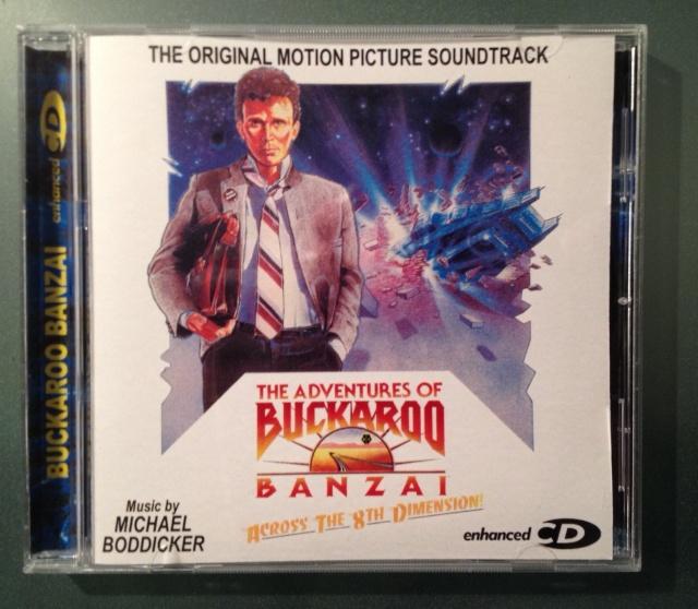 Les OST c'est la vie : musiques de films, jeux, séries... Img_0071