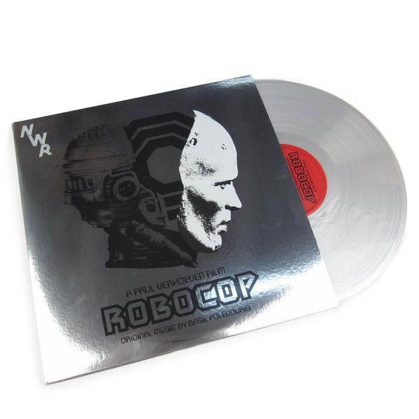 Les OST c'est la vie : musiques de films, jeux, séries... Roboco10