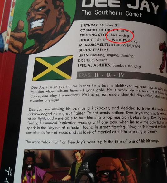 *Street Fighter V* Topic officiel - Page 4 Dj210