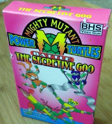 [Toys] Bootlegs, copies et créas originales - Le paradis du non-officiel ! - Page 2 Mighty10
