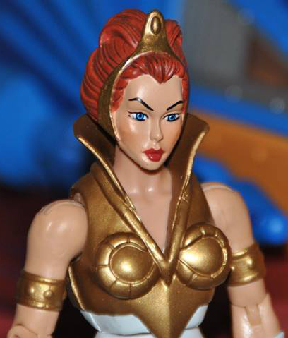 *Masters of the Universe Classics* - Topic officiel Teela210