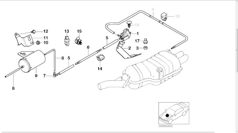 [ BMW E46 330xi M54 an 2001 ] moteur ne prends pas tous ses tours (résolu ) - Page 5 Valve_10