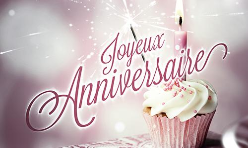 Joyeux anniversaire ! Cc_am_10