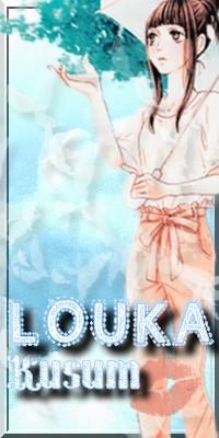 Une gallerie d'un chapelier Louka011