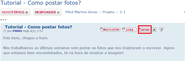 Tutorial - Como postar fotos? Tuto_112