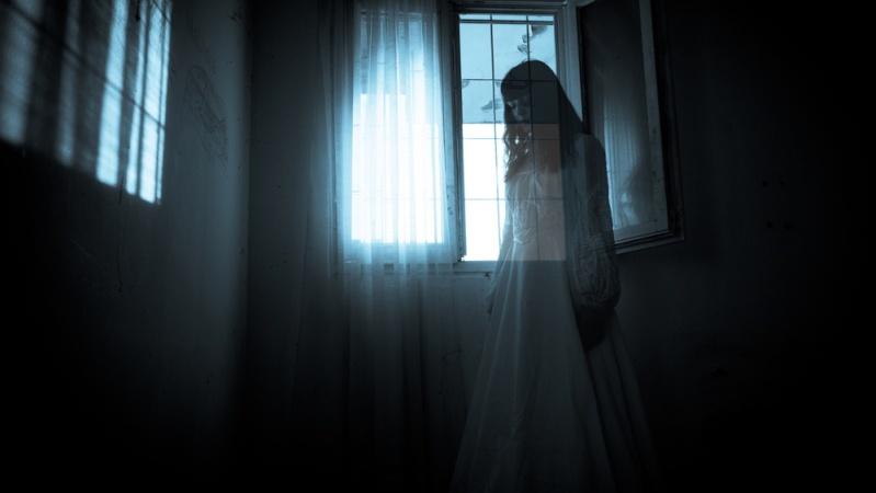 Fantasmas. Tlmd_s10