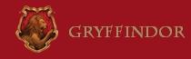 Gryffindor Sexto Curso