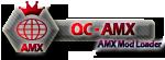 QC-AMX