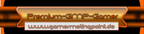 (M@tze) Signatur GMP Gold11