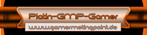 (M@tze) Signatur GMP Platin12