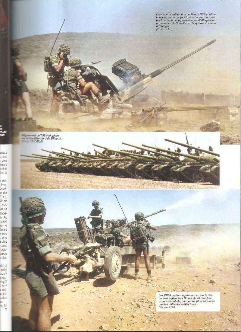 quelle date de fin du service pour la munition de 7.5X54mm Djibou10
