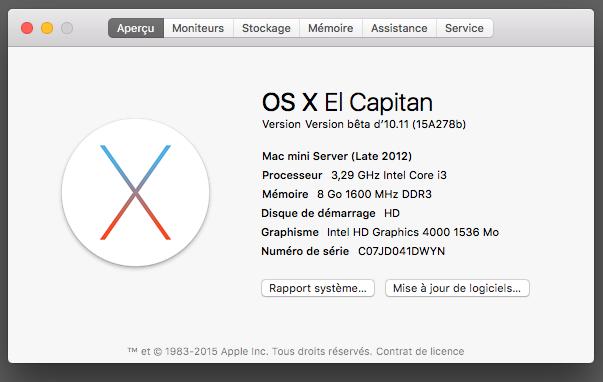 beta 6 OK  Captur10