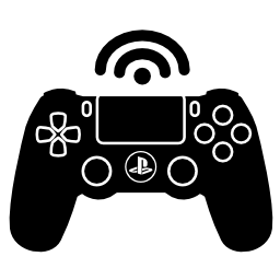 Encuentra y comparte tus juegos favoritos de consola, emuladores,moviles, online y mas