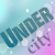 Undercity Afiliacion Elite 50x50211