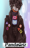 Undercity Afiliacion Elite Panda311