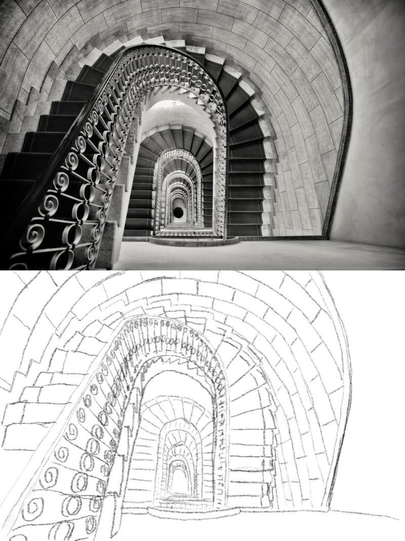 images de présentation davis - Page 3 Escali10