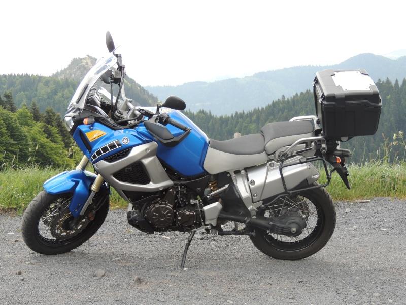 Vos plus belles photos de moto - Page 5 Dscn7510