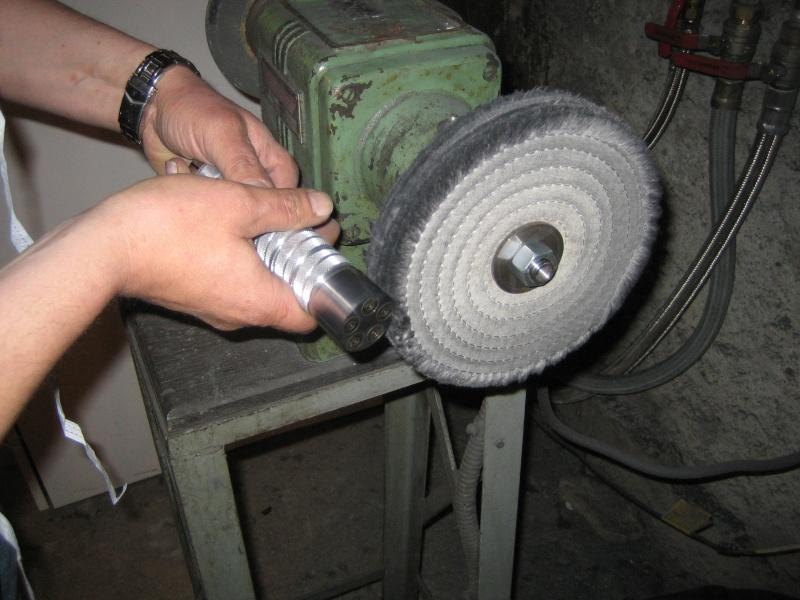 Fabrication de poignée alu Par  Dejanté - Page 9 P1110