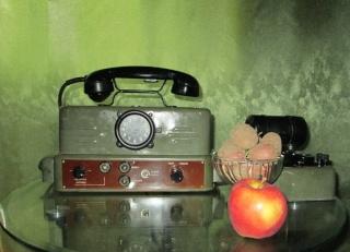 Радиостанции специального назначения 1_ozeu10