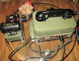 Радиостанции специального назначения 2_oa_i10