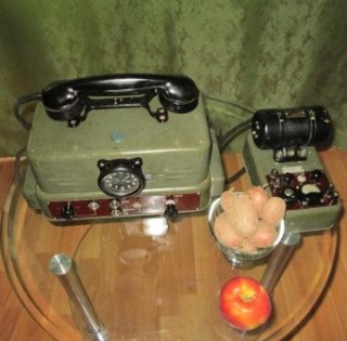 Радиостанции специального назначения 3_oa_i10