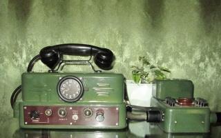 Радиостанции специального назначения Ea-2_010