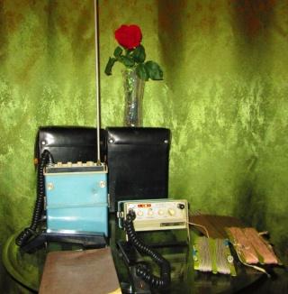 Радиостанции специального назначения Ei-2_010