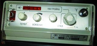 Радиостанции специального назначения Ei-2_a10