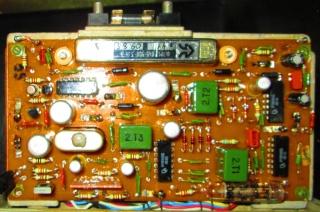 Радиостанции специального назначения Ei-2_z10