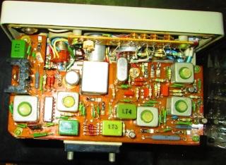 Радиостанции специального назначения Ei-2_z11