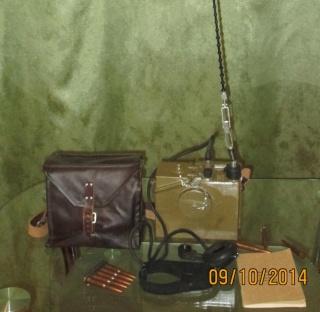 Радиостанции военного назначения O-126_10