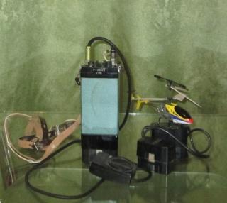 Радиостанции специального назначения O-838_10