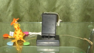 "Охота на ""лис"" (аппаратура для спортивной радио пеленгации ""СРП"") Oaae_e13"
