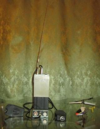 Радиостанции военного назначения Oau_0010