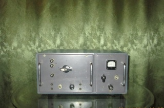Радиостанции специального назначения Oy-30_10