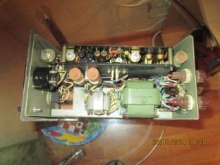 Радиостанции специального назначения Oy-30_16
