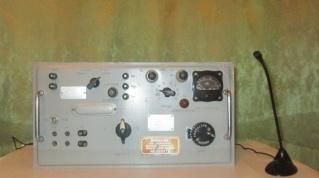 Радиостанции специального назначения Oy-30_18