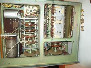Радиостанции специального назначения Oy-30_19
