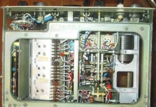 Радиостанции специального назначения Oy-5_z10