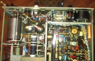 Радиостанции специального назначения Oy-5_z12