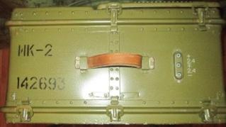 Радиостанции военного назначения U-2_oa12