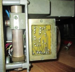 Радиостанции военного назначения U-2_zd12