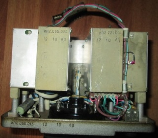 Радиостанции военного назначения U-2_zd14