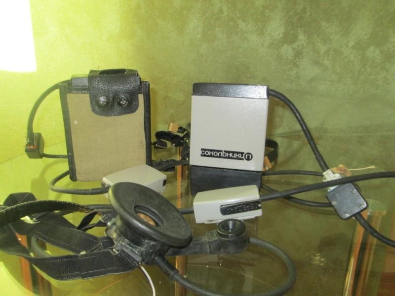Радиостанции специального назначения Yaaaza11