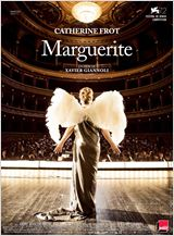 Actu Ciné : se tenir au courant, vos avis sur les films - Page 4 50149710