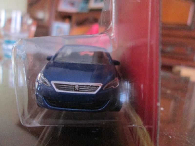 N°205J PEUGEOT 308 GT 308gt_12