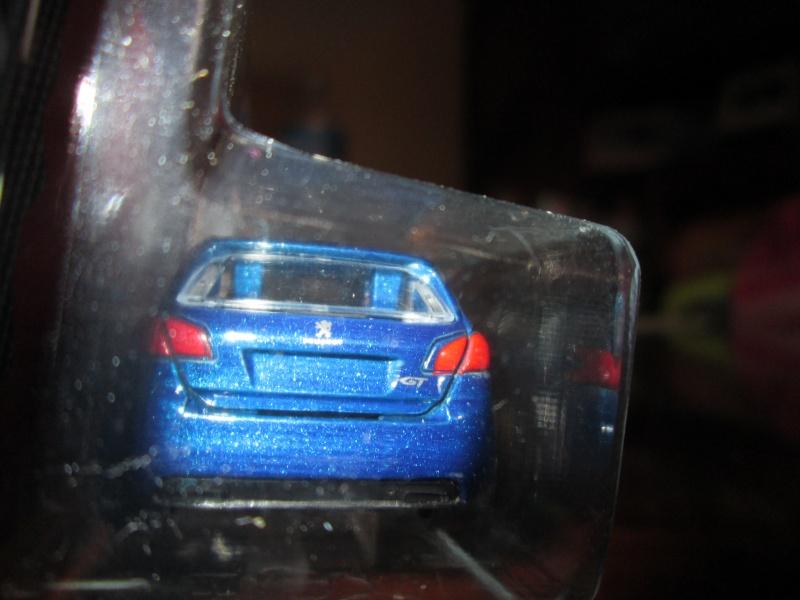 N°205J PEUGEOT 308 GT 308gt_13