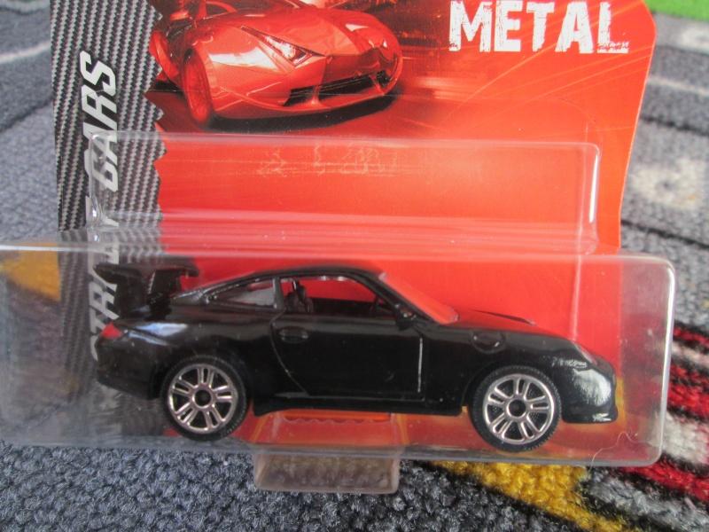 N°209D PORSCHE 911 GT3 Majos_14
